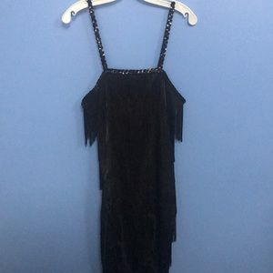 Dresses & Skirts - Flapper 1920's Halloween Costume